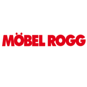 Möbel Rogg Německo