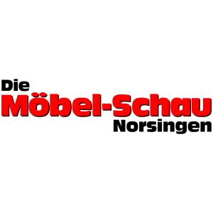 Möbel-Schau Německo