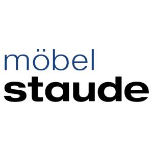 Möbel Staude Německo