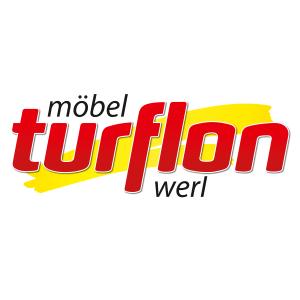 Möbel Turflon Německo