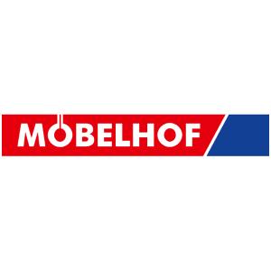 Möbelhof Německo