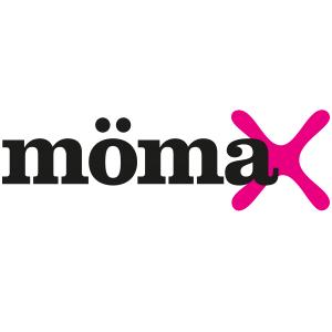 Mömax Německo