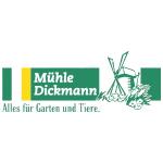 Mühle Dickmann