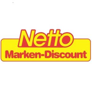 Netto Marken-Discount Německo