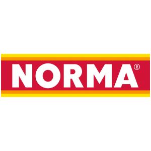 Norma Německo
