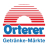 Orterer Getränkemärkte Německo