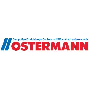 Ostermann Německo