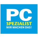 PC - Spezialist