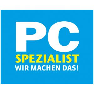 PC - Spezialist Německo