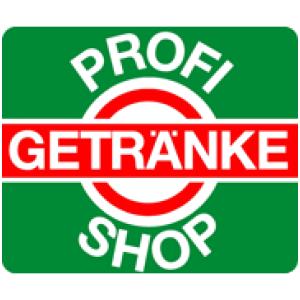 logo -  Profi Getränke Shop