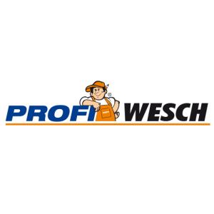 Profi Wesch Německo
