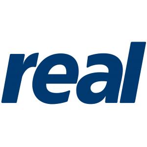 logo -  Real