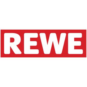 REWE Německo