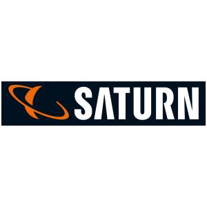Saturn Německo