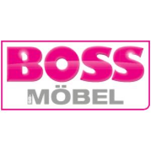 SB Möbel Boss Německo