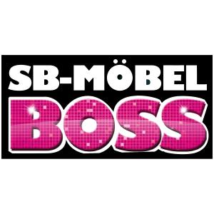 SB Möbel