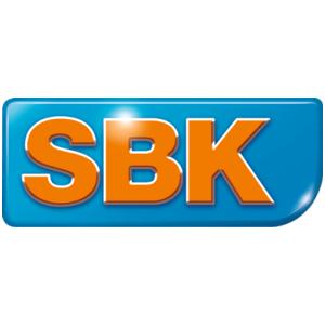 SBK Německo