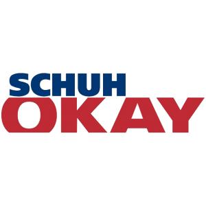 SCHUH OKAY Německo