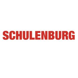 Schulenburg Německo