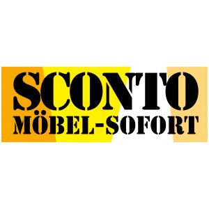 Sconto Německo