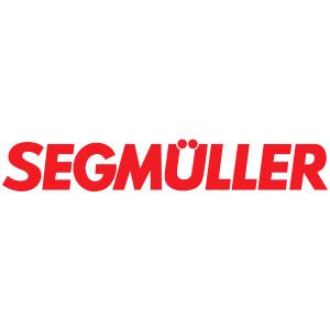 Segmüller Německo