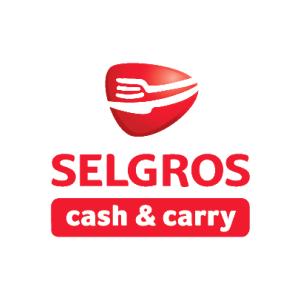 Selgros Německo