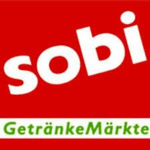 Sobi Getränkemärkte Německo