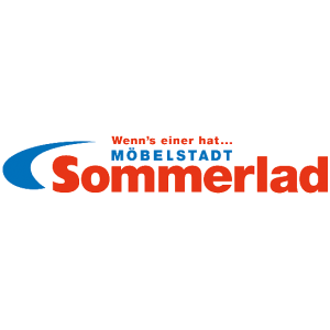 Sommerlad Německo