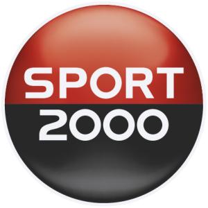 Sport 2000 Německo