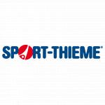 Sport - Thieme