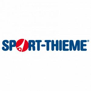 Sport - Thieme Německo