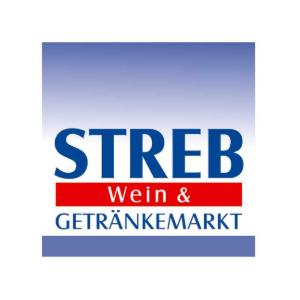 Streb Getränkemärkte Německo