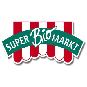 logo -  Superbiomarkt