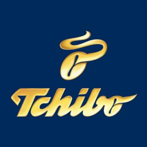 Tchibo Německo