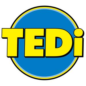TEDi Německo