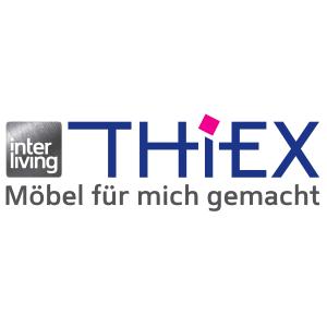Thiex Německo
