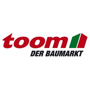 Toom Baumarkt Německo