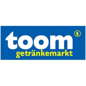 Toom Markt Německo