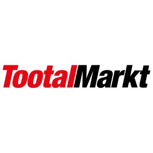 Tootal Markt Německo