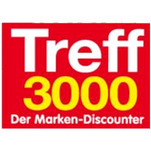 Treff 3000 Německo
