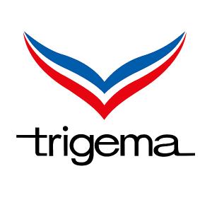 Trigema Německo