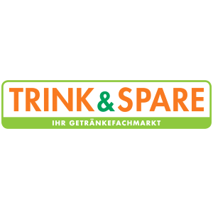 Trink & Spare Německo
