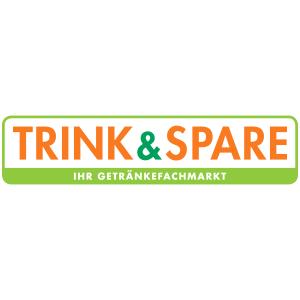 Trink & Spare