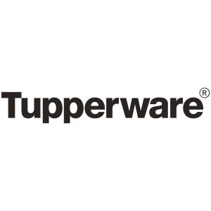 Tupperware Německo