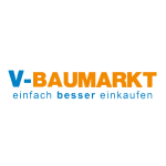 V - Baumarkt