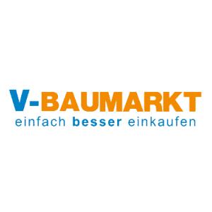 V - Baumarkt Německo