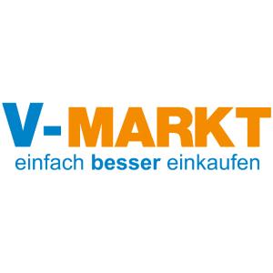 V - Markt Německo