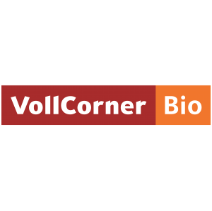 VollCorner Německo