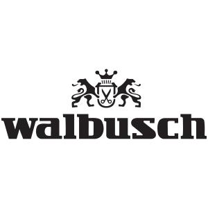 walbusch Německo