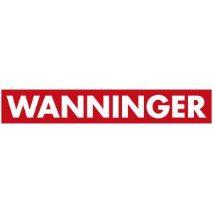 Wanninger Německo